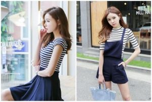 Fashion Stripes21
