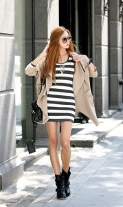 Fashion Stripes23