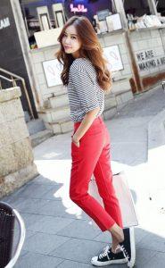 Fashion Stripes24