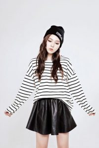 Fashion Stripes27