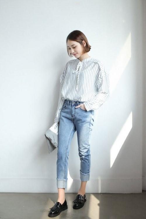 Fashion Stripes28