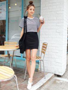 Fashion Stripes3