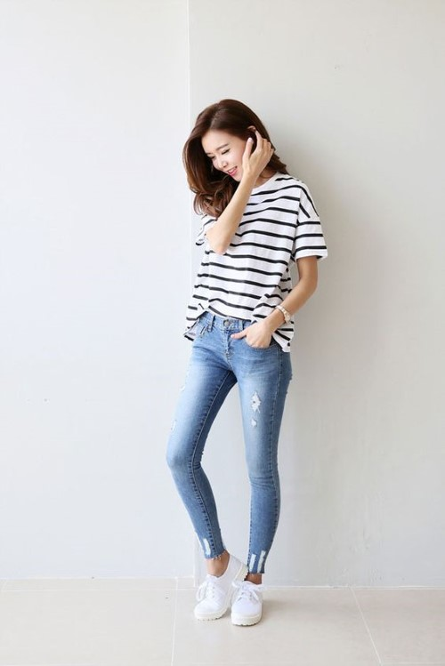 Fashion Stripes30
