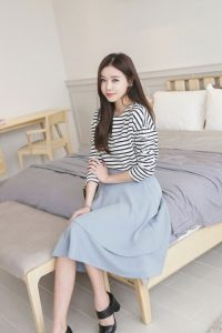 Fashion Stripes31