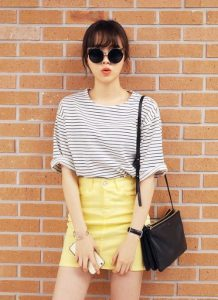 Fashion Stripes33