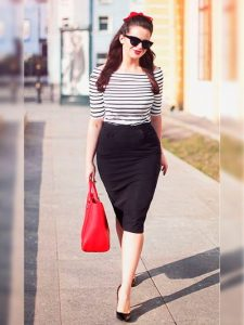 Fashion Stripes34