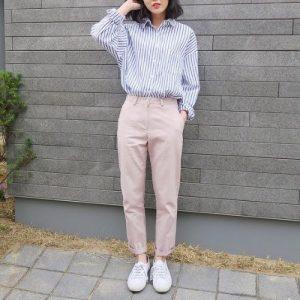 Fashion Stripes36