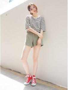 Fashion Stripes4