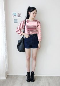Fashion Stripes6