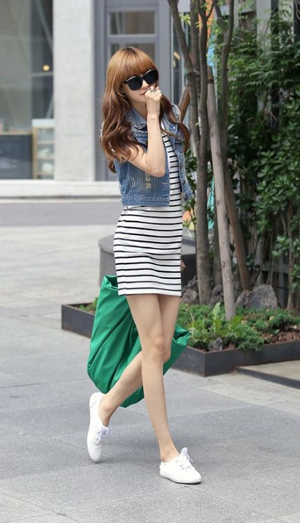 Fashion Stripes7