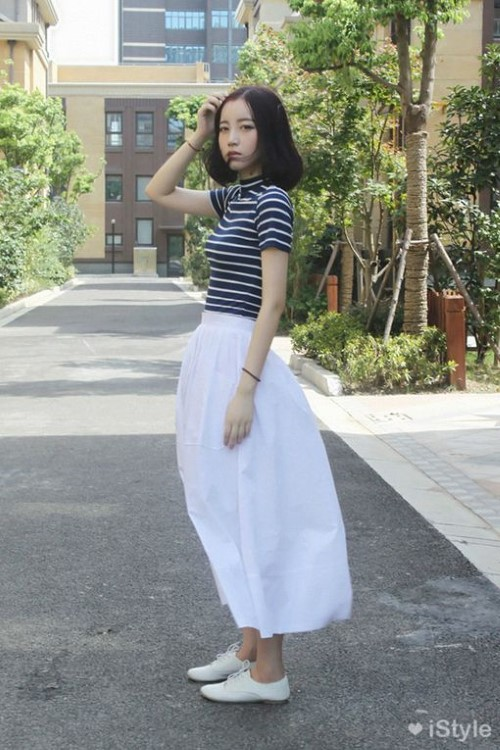 Fashion Stripes8