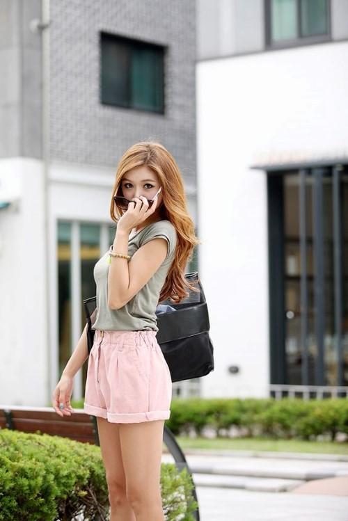 Fashion_24