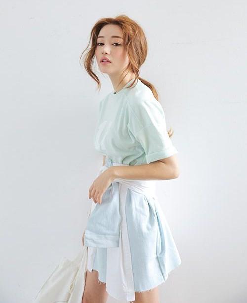 Fashion_30