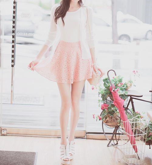 Fashion_31