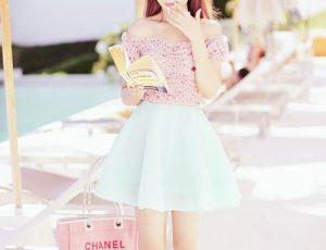 Fashion_32