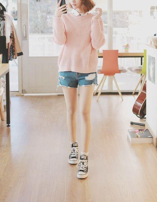Fashion_34