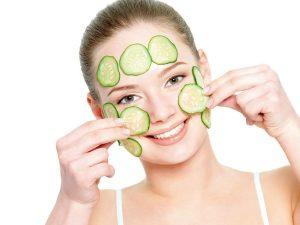 cucumber mask1