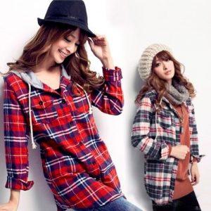 fashion_31.4
