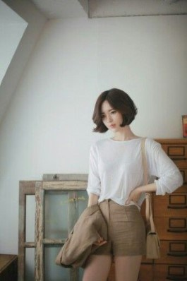 short hairstyle0