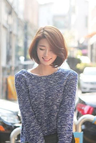 short hairstyle12