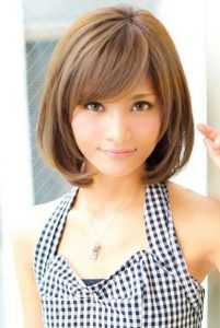 short hairstyle13