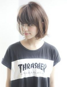 short hairstyle4