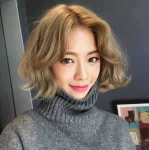 short hairstyle8