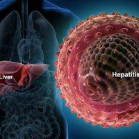 โรคไวรัสตับอักเสบซี รักษาหายไหม