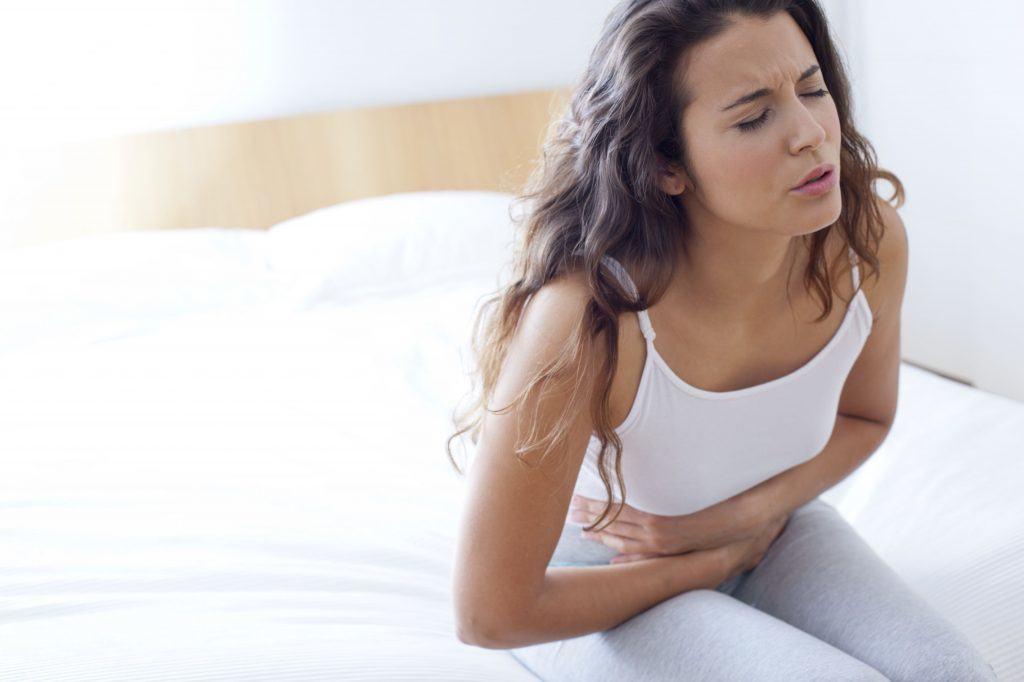มะเร็งจิสต์ Gastrointestinal Stromal Tumor
