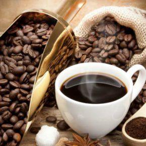 โทษของกาแฟ โทษของการกินกาแฟดำ