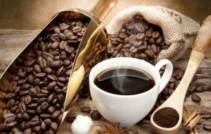 โทษของกาแฟ ผลเสียต่อสุขภาพ มีอะไรบ้าง ไม่อยากสุขภาพพังต้องรู้ !! 1