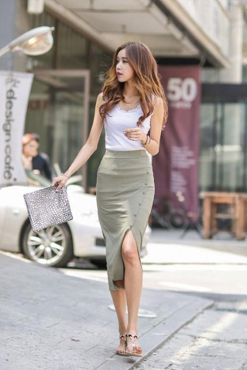 fashion_20