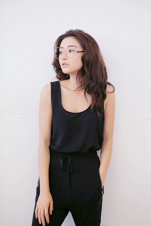 fashion_27