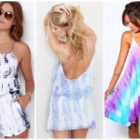 tie-dye-fashion