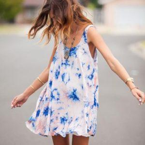tie-dye-fashion_16