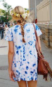 tie-dye-fashion_18