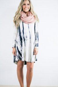 tie-dye-fashion_19
