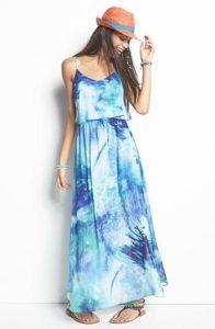 tie-dye-fashion_2