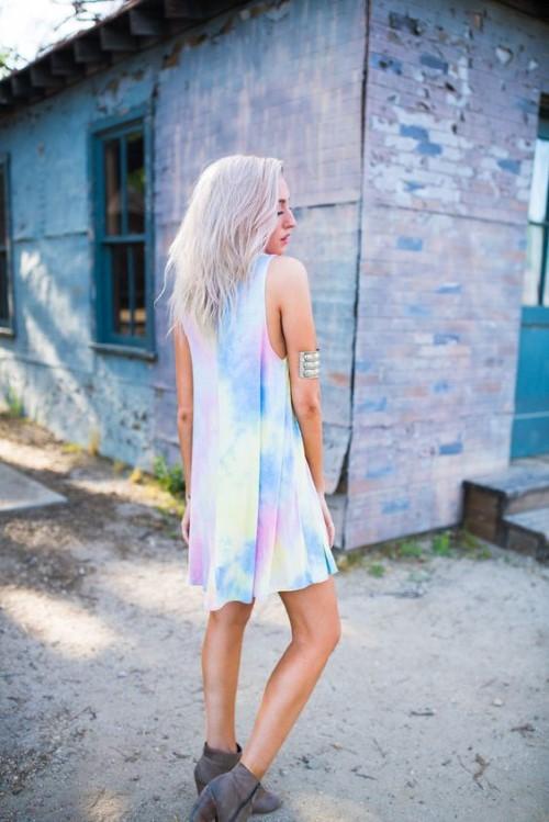 tie-dye-fashion_21