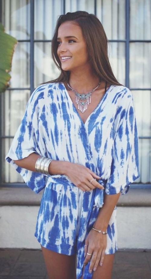 tie-dye-fashion_31