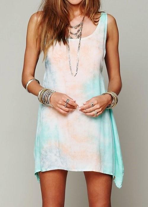 tie-dye-fashion_42
