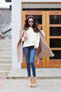 jeans-fashion1