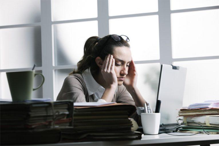 eliminate-stress-at-work