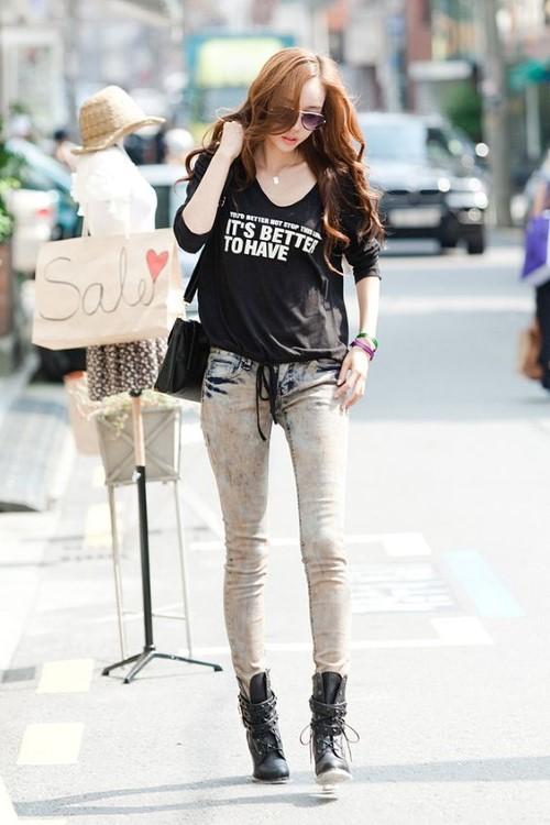 jeans-fashion2