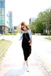 jeans-fashion_1