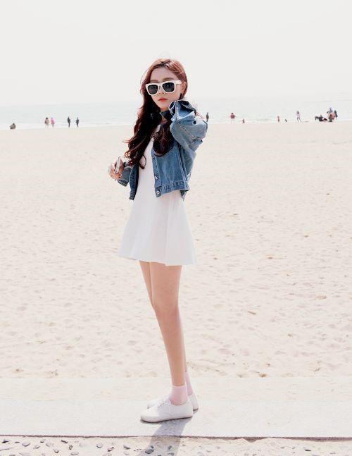 jeans-fashion_10