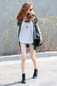jeans-fashion_13