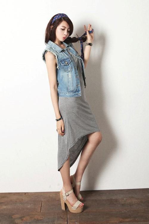 jeans-fashion_2