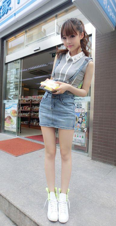 jeans-fashion_26