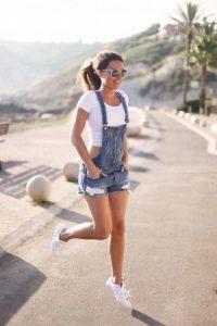 jeans-fashion_27